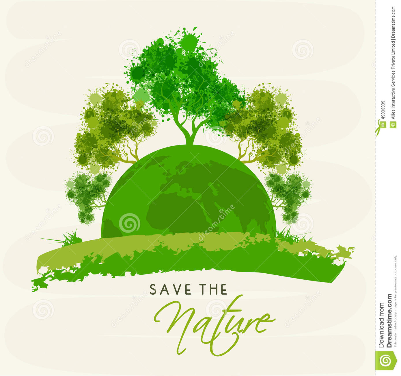 55 Ways to Save the Environment and Make a Difference