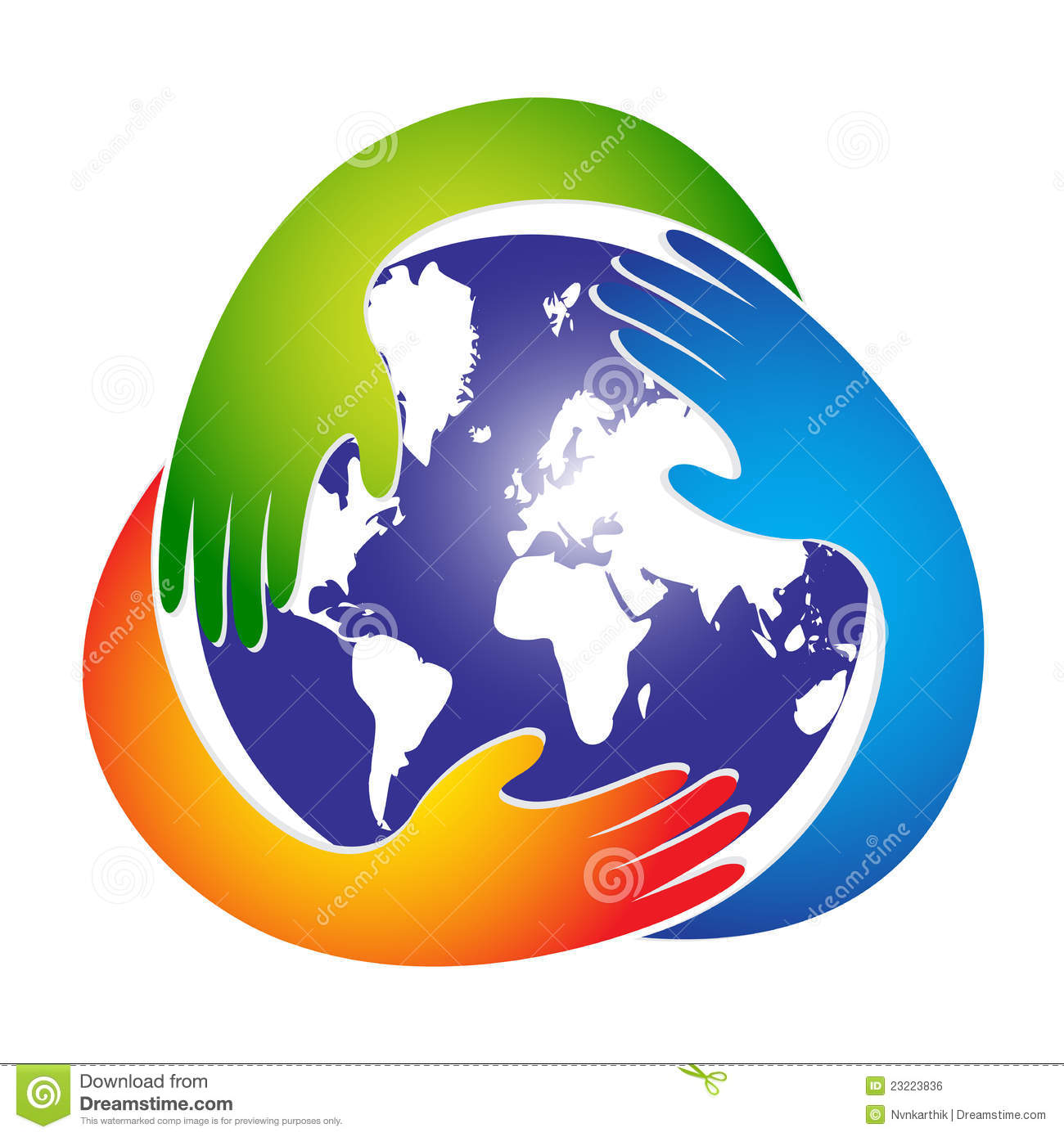 save the planet royalty free stock image image 23223836 recycle symbol vector download recycle symbol vector free download