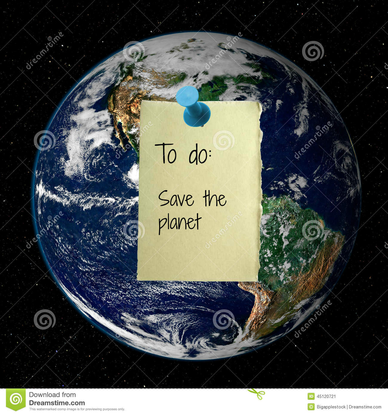 save paper save the planet Reduce, reuse, recycle: 19 ways to save the planet by debbie markey 121210 | 11  save paper by getting rid of junk mail and recycling what still makes it to .