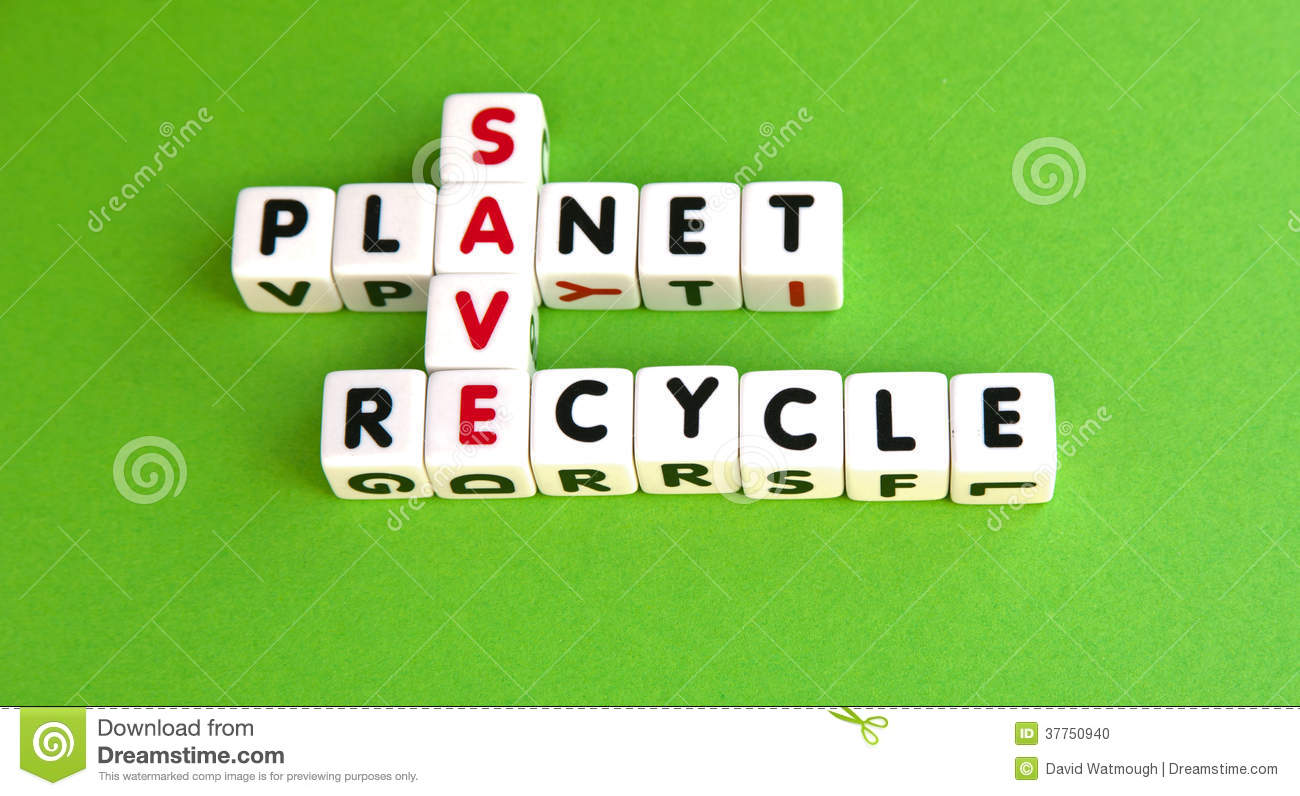 Planet Green Recycle E 28 Images