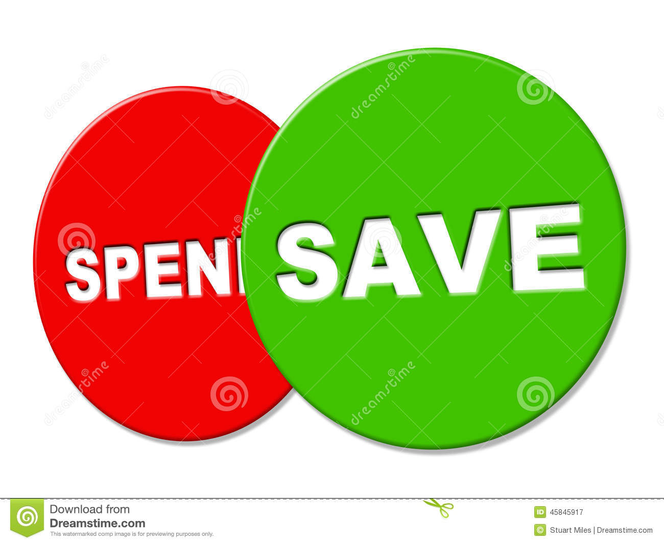 save-sign-indicates-placard-advertisement-investment-showing-finances-wealthy-45845917.jpg