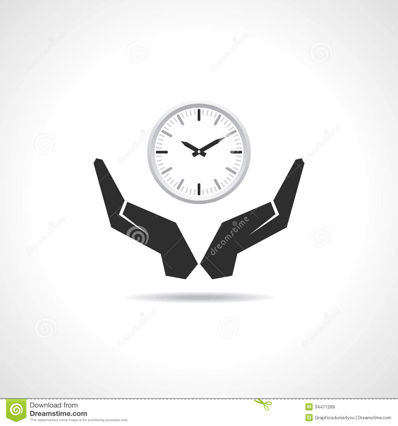 the time All the time definition is - at all times : constantly how to use all the time in a  sentence.