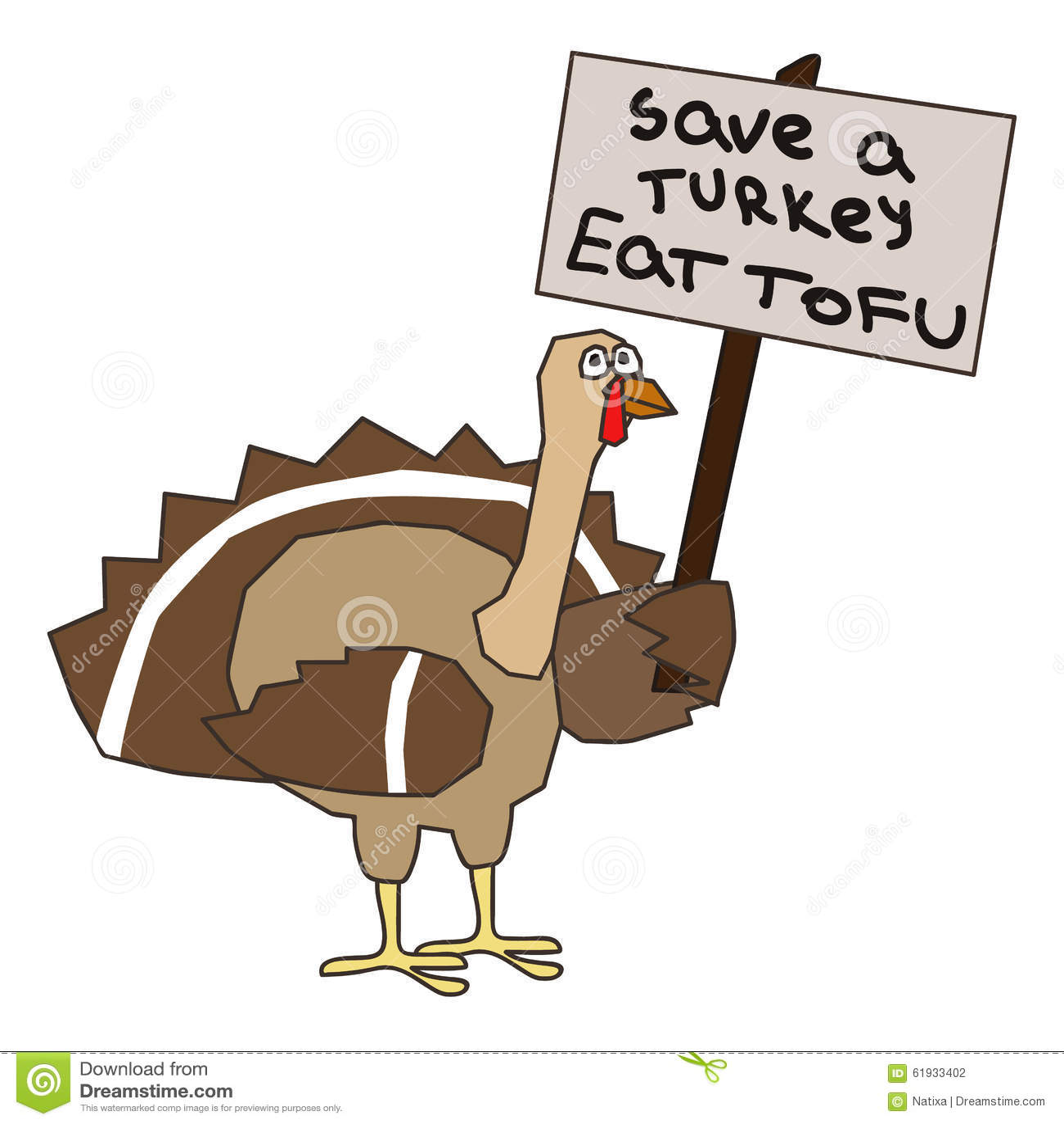 Thanksgiving Turkey Funny Vector Cartoon Stock Vector - Illustration of  eyes, confused: 78903651