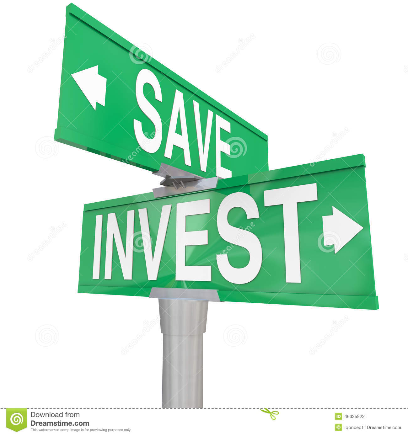 different aspects of effective saving and investments One of the most important aspects of personal finance is to  savings and investments are meant for meeting different  when it comes to effective tax saving.