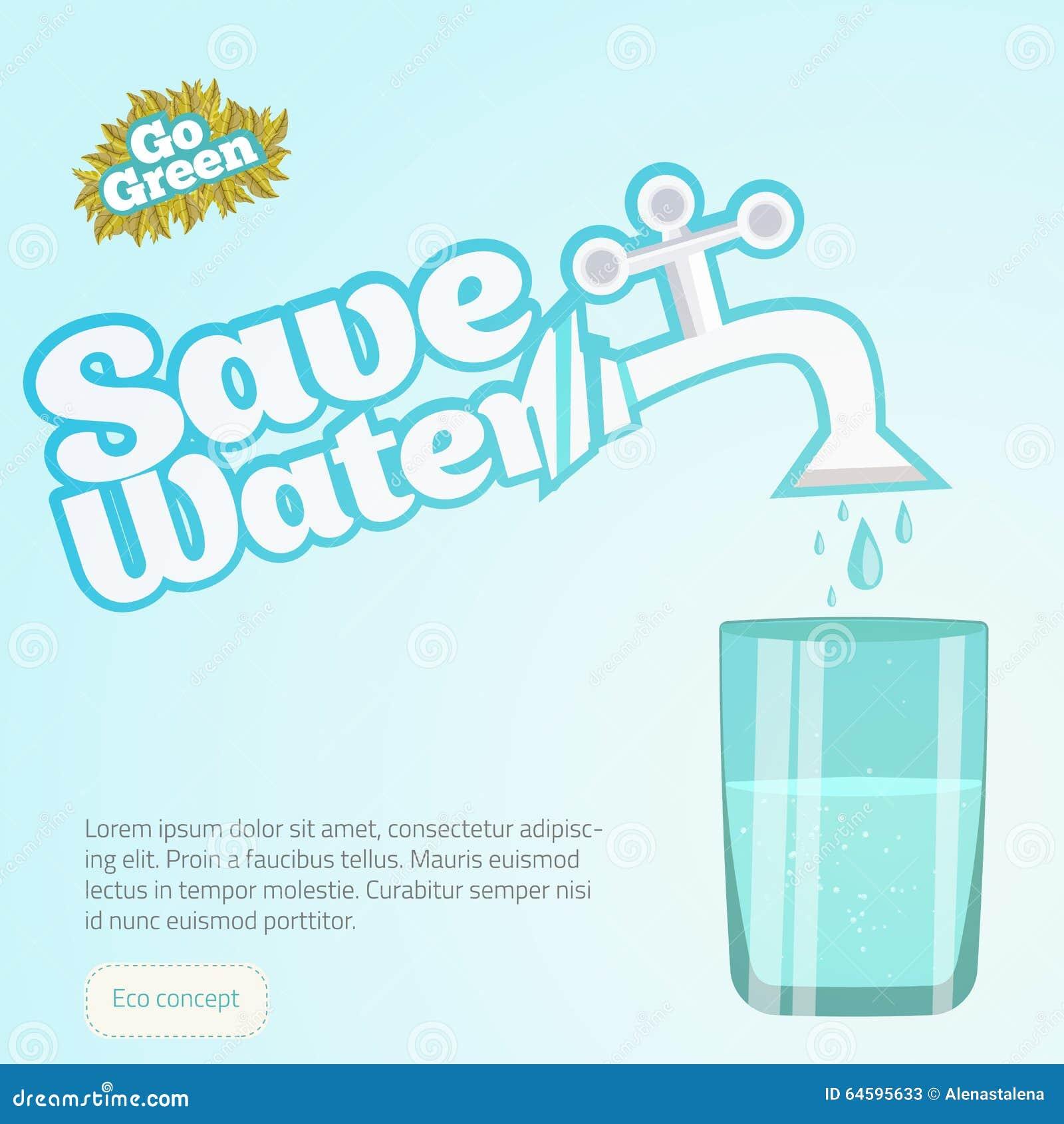 cant save pdf on illustration
