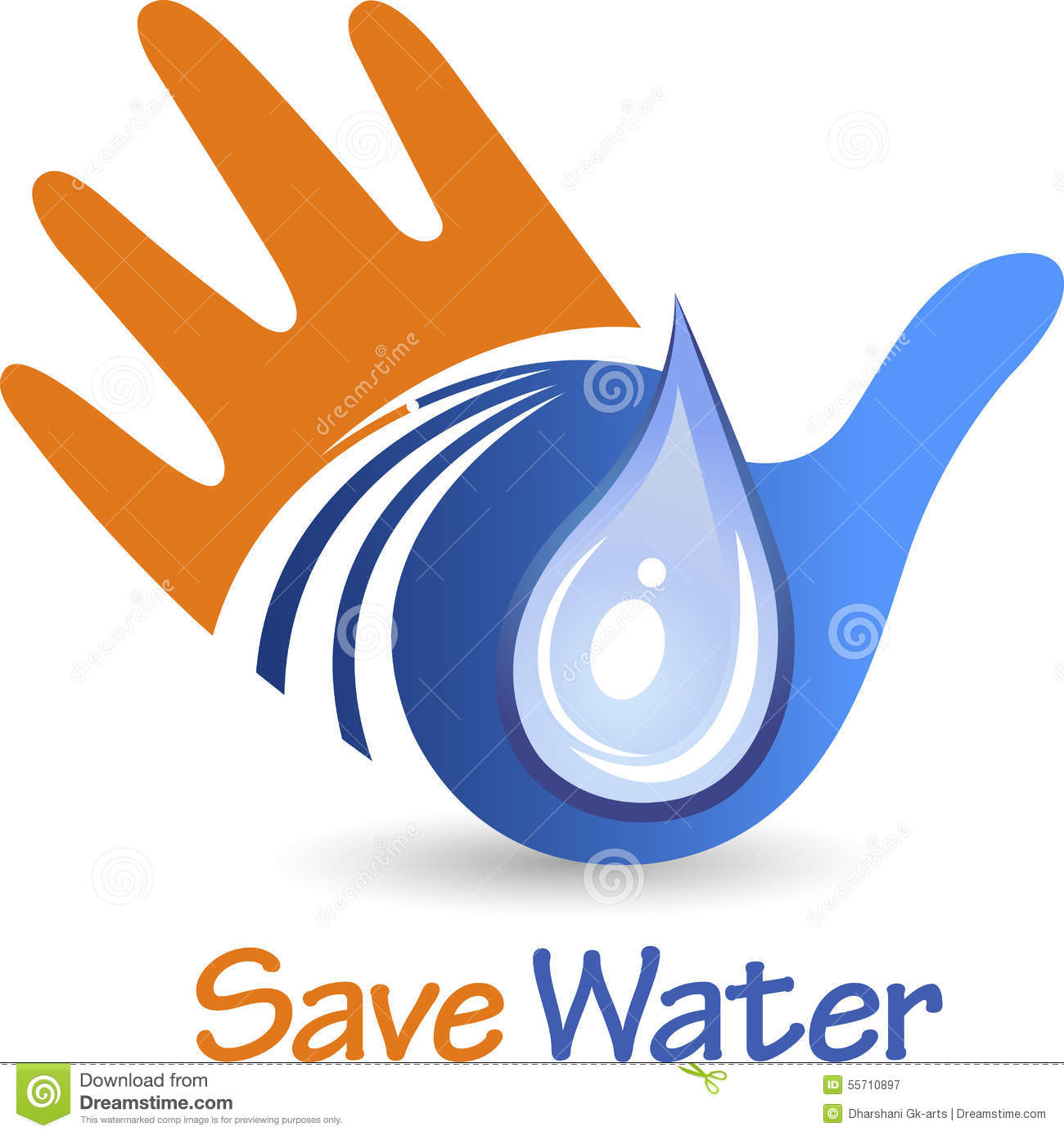Image result for o water logo