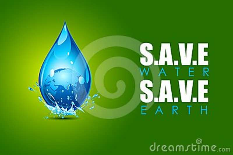 save water to save the earth essay Essay save water save on earth essay on use of mathematics in our daily life spanish ma social work dissertation titles quotes aqa a level english language.