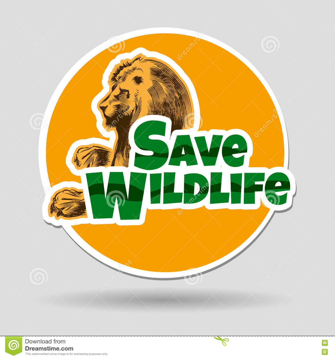 Related Keywords & Suggestions for save wildlife