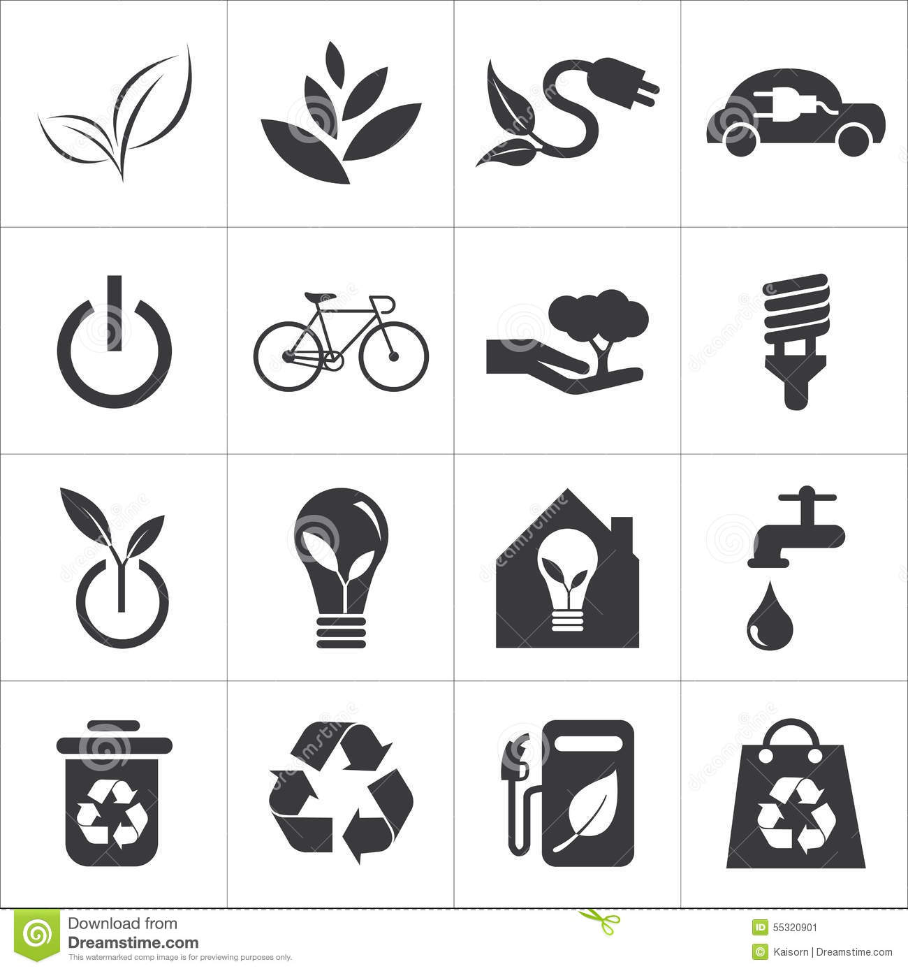 Stock Illustration Infographics Pollution Human Activity Infographic Oil Graph Image41034576 in addition Infographic Electric Cars Tesla Model S Work likewise Tesla Roadster Y Concept together with Electric Cars Vs Gas Cars in addition How Plastic Bags Are Hurting Our Pla. on car pollution infographic