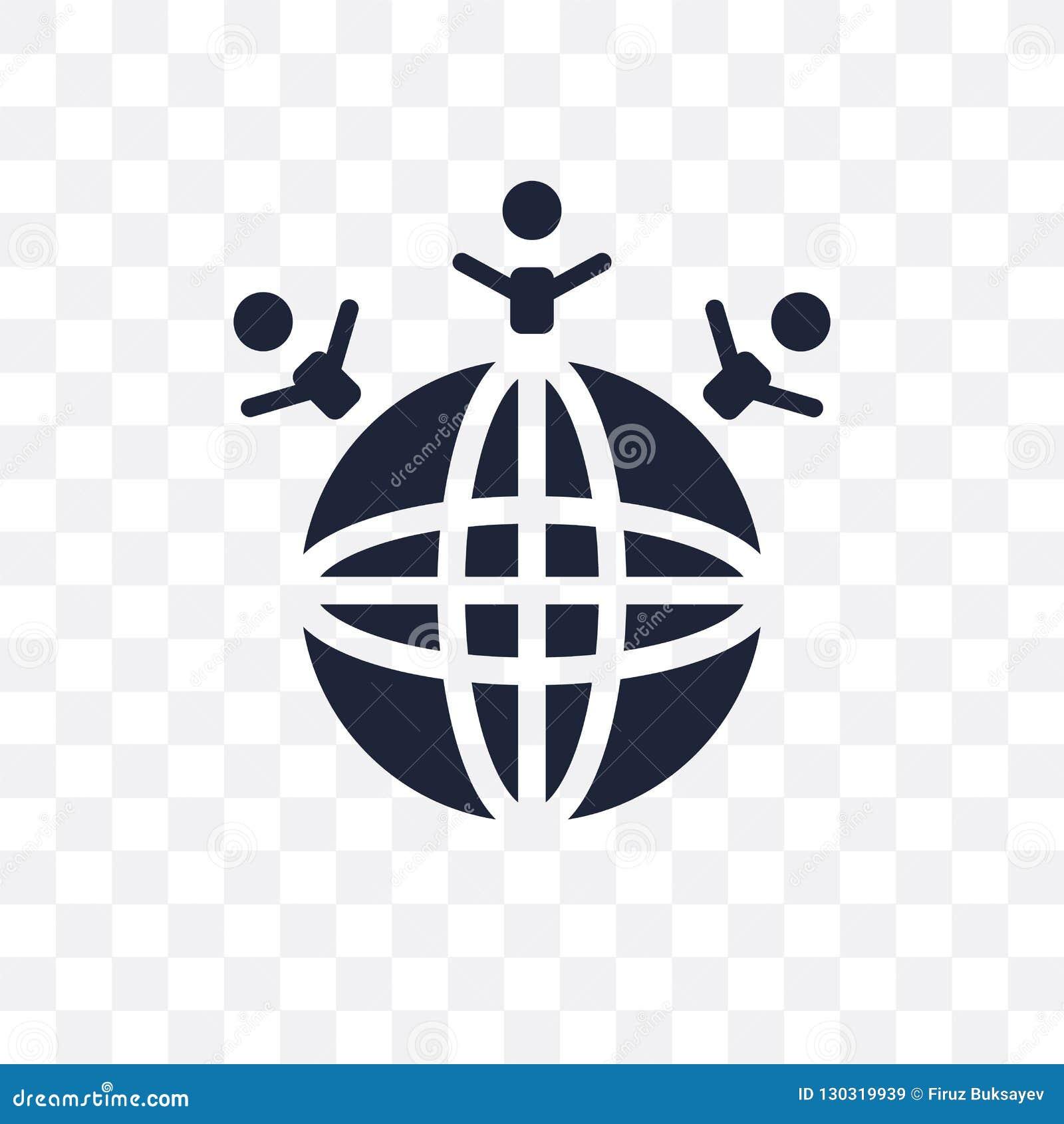 Save The World Transparent Icon  Save The World Symbol