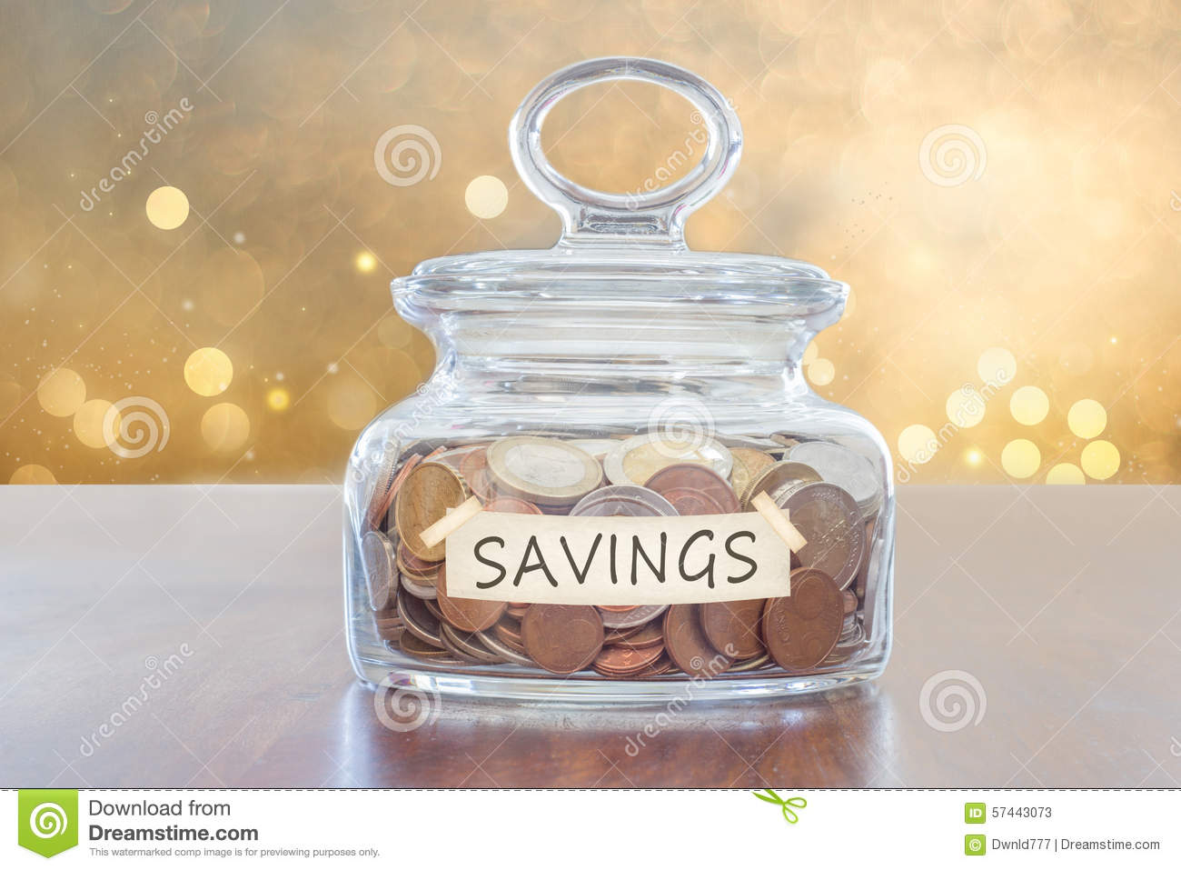 saving money for the future spm essay This is how people save money: some parents are more than willing to give their children money for the future the importance of saving your money starting at.