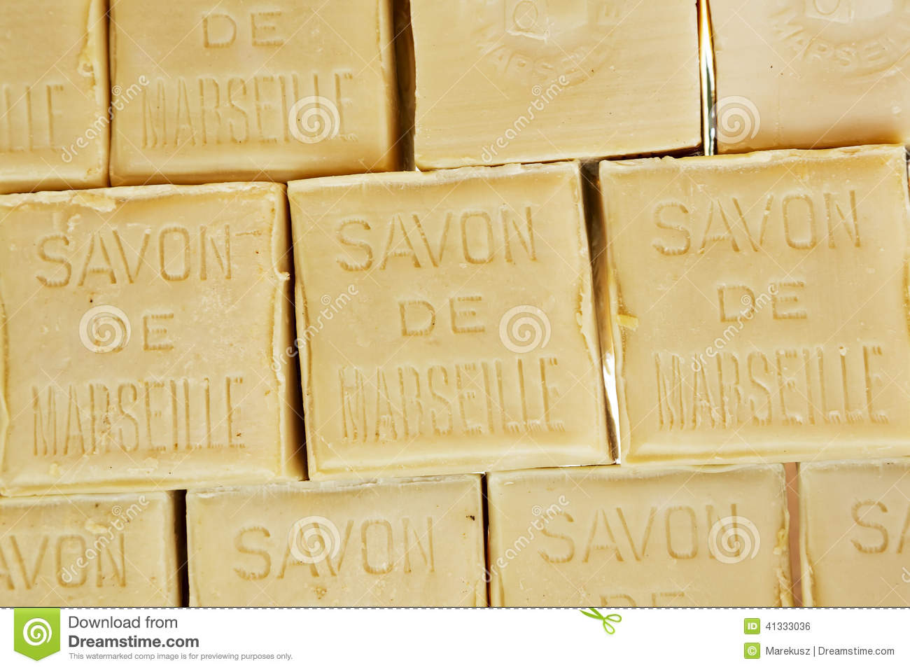 savon de marseille soap in the form of a cube editorial photo image 41333036. Black Bedroom Furniture Sets. Home Design Ideas