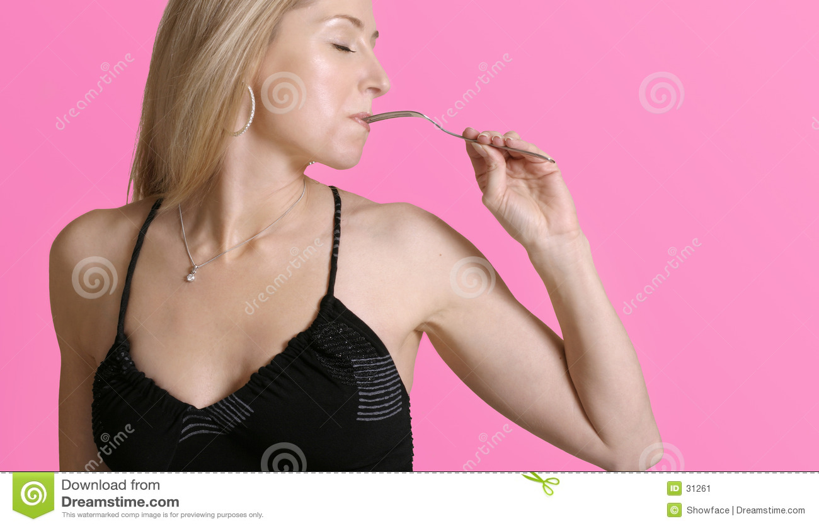 Savour флейвора