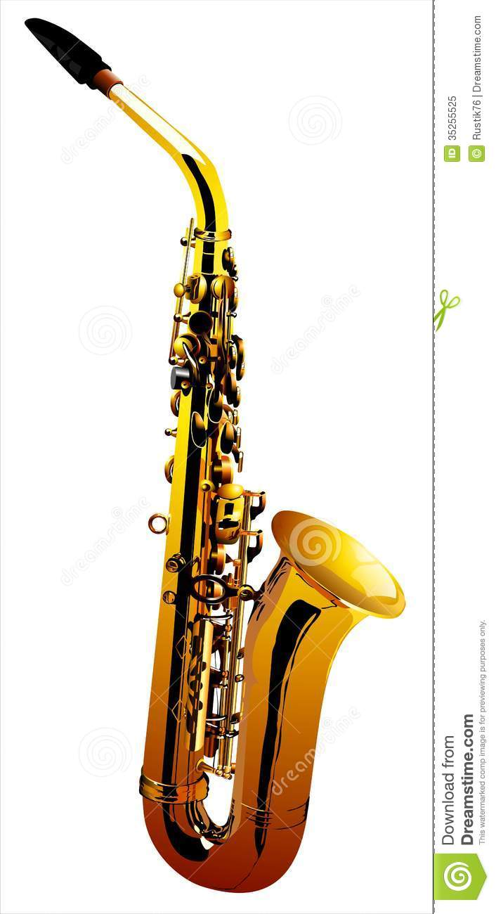 Royalty Free Stock Photo Saxophone Vector Image White Background Image35255525 also 02b also Solenoid Valve Sv Series moreover Work Ewing Ii Fin 15x65 9 4x1143 further 5137. on valve pattern