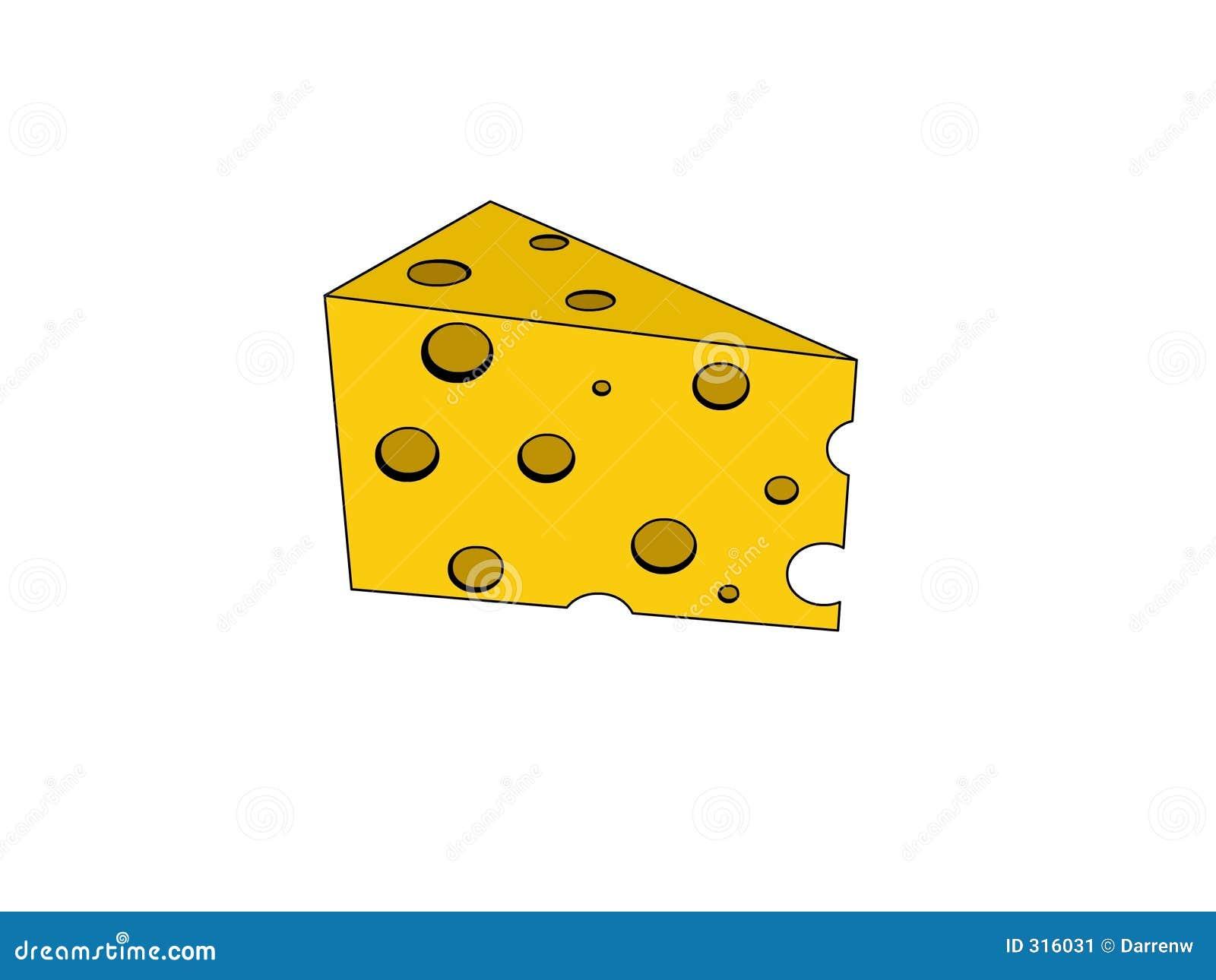 Say Cheese Stock Image - Image: 316031