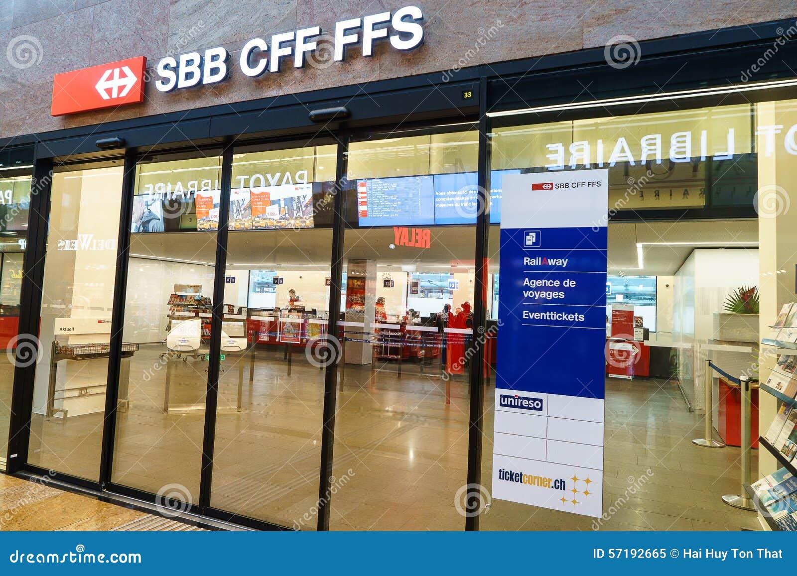 sbb business plan