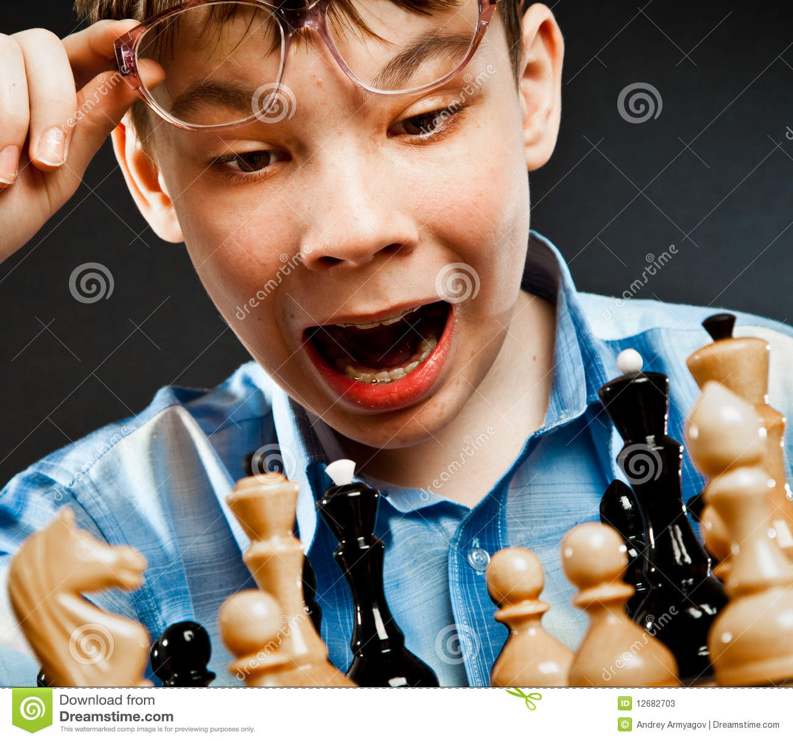 Scacchi del gioco della nullità - scacchi-del-gioco-della-nullit%25C3%25A0-12682703