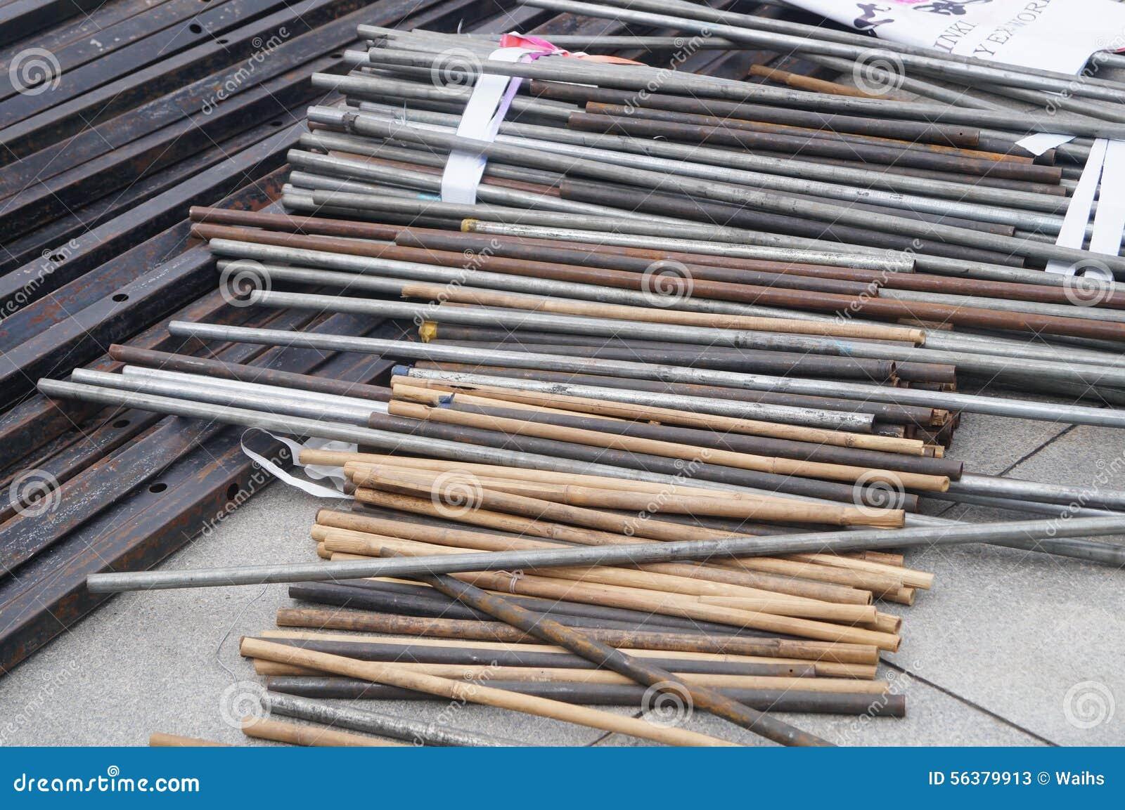 Tavolini in ferro battuto ikea mekan info con ikea scaffale ferro