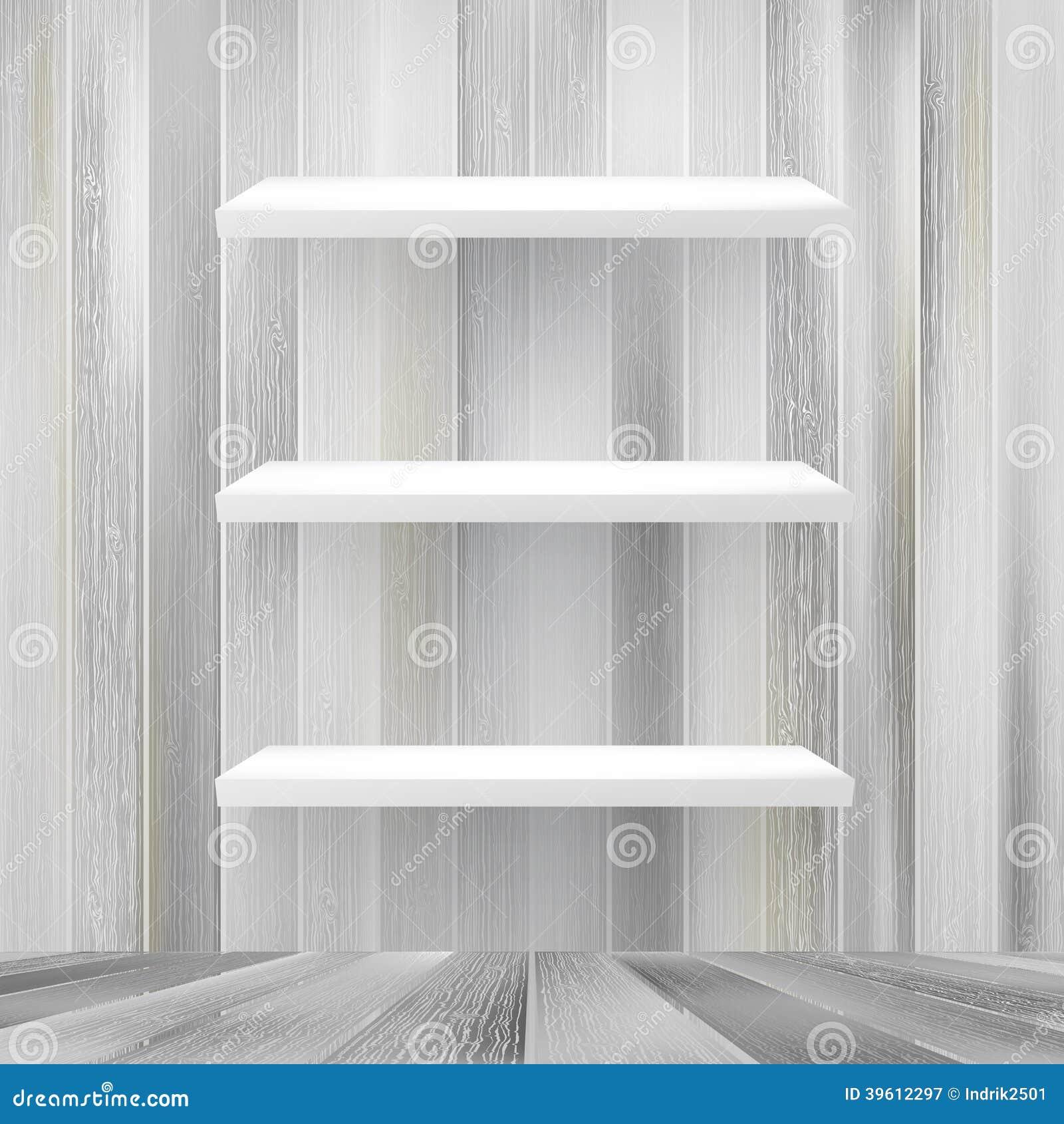 Ikea scaffali legno good ikea bookcase ikea hack guest for Scaffali per vino ikea