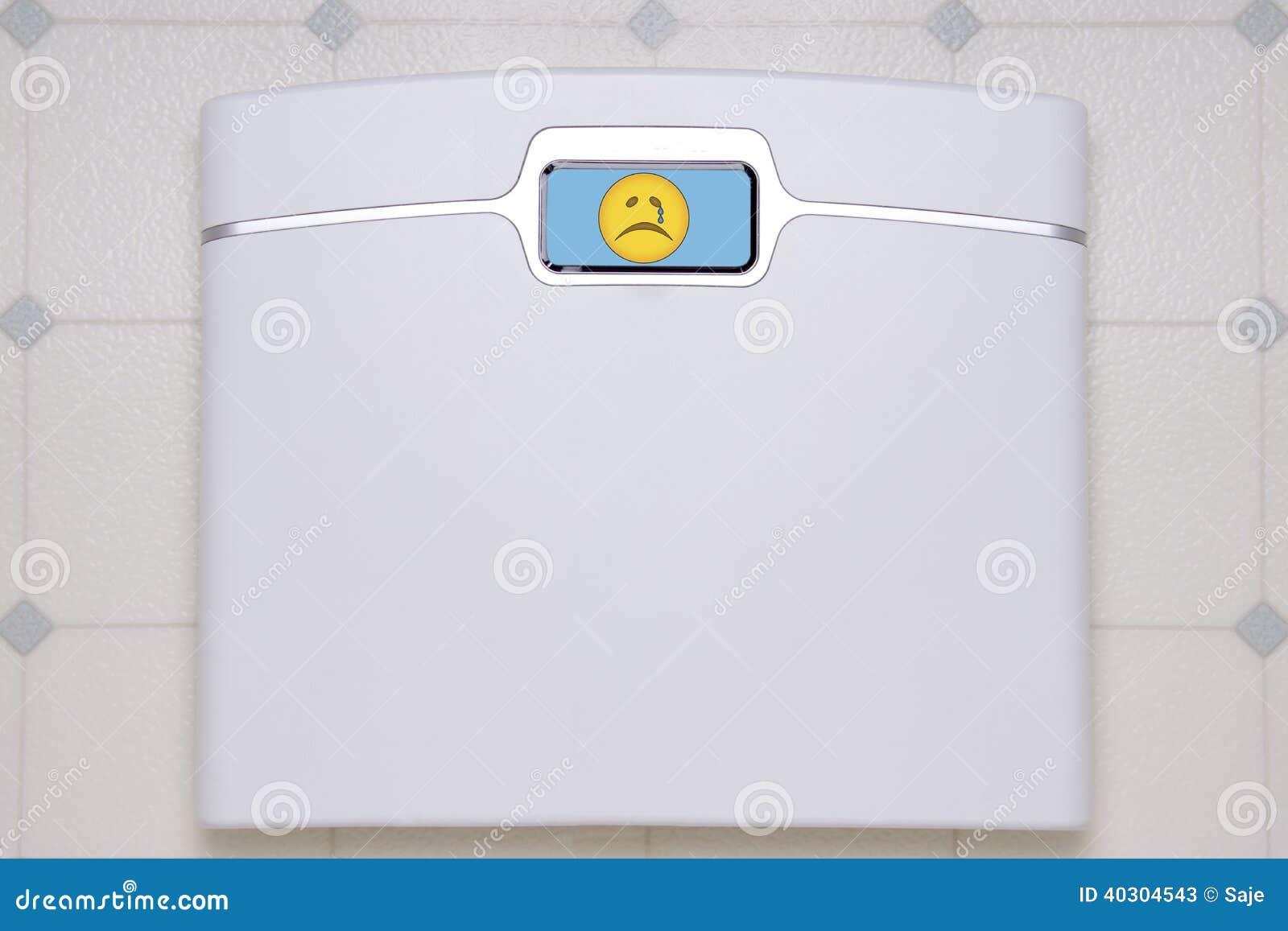 Bathroom Emoji Toilet Sticker WC Pedestal Pan Cover Stool