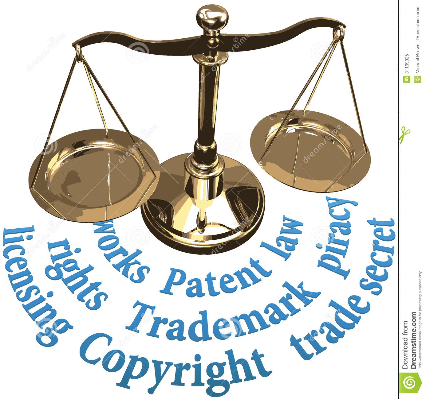 Scale IP Rights Legal ...