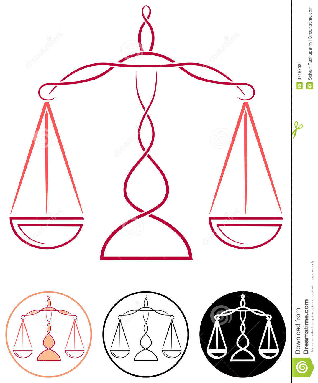 a comparison of crime and punishment and invisible man A summary of generalized punishment in michel foucault's discipline and punish learn exactly what happened in man became the legal limit of power, beyond which the object of punishment is to create consequences for crime punishment must be adjusted to the nature of the crime the.