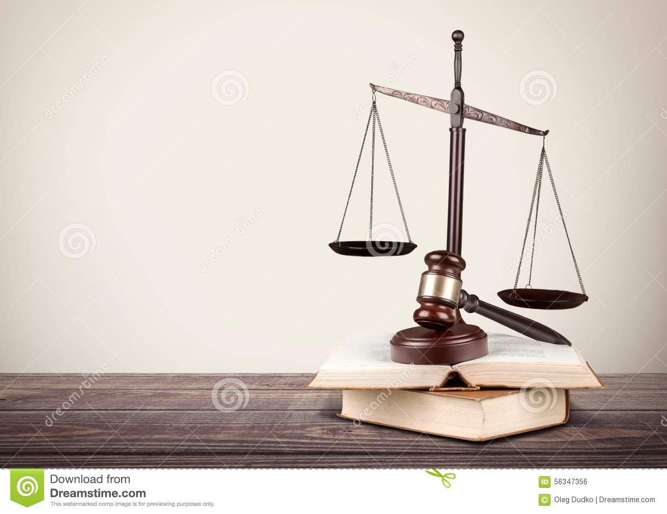 Scale, law, lawyer