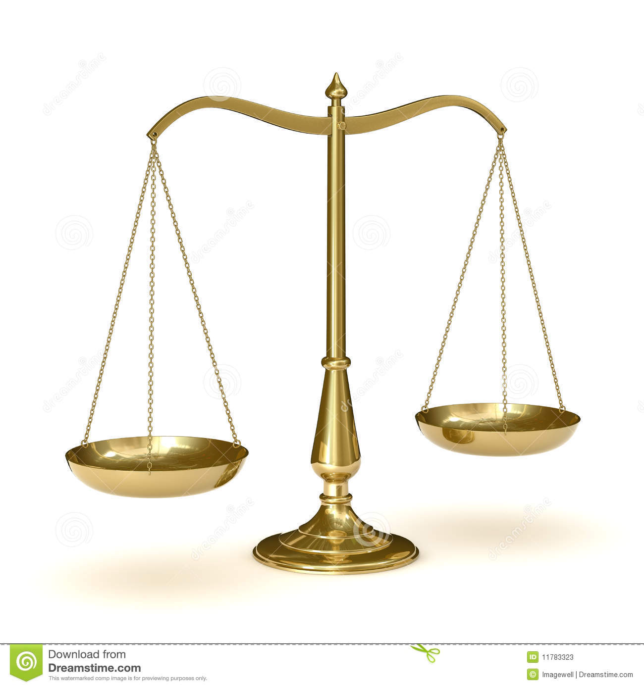 the more convincing theory of justice A theory of justice (oxford university press, 1971)  under what rawls calls the veil of ignorance' 14 , considering more specifics, rawls – as stated.