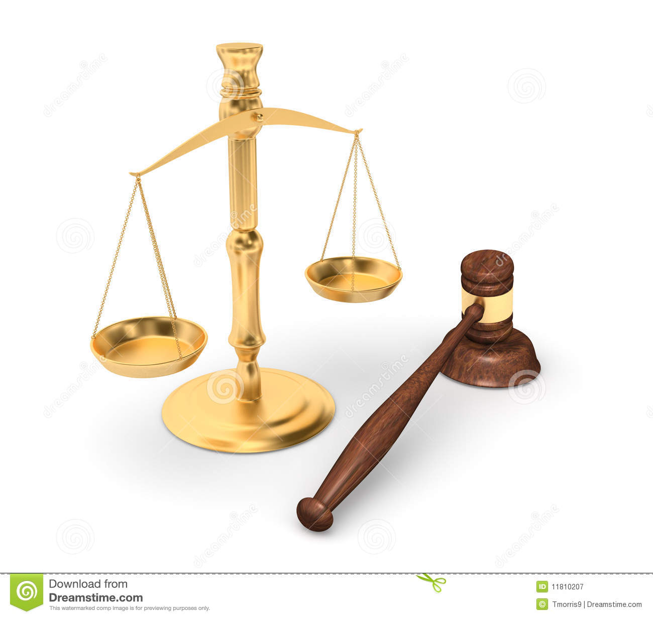 scales of justice royalty free stock photography image Justice Scale Clip Art and Heart justice scales clipart