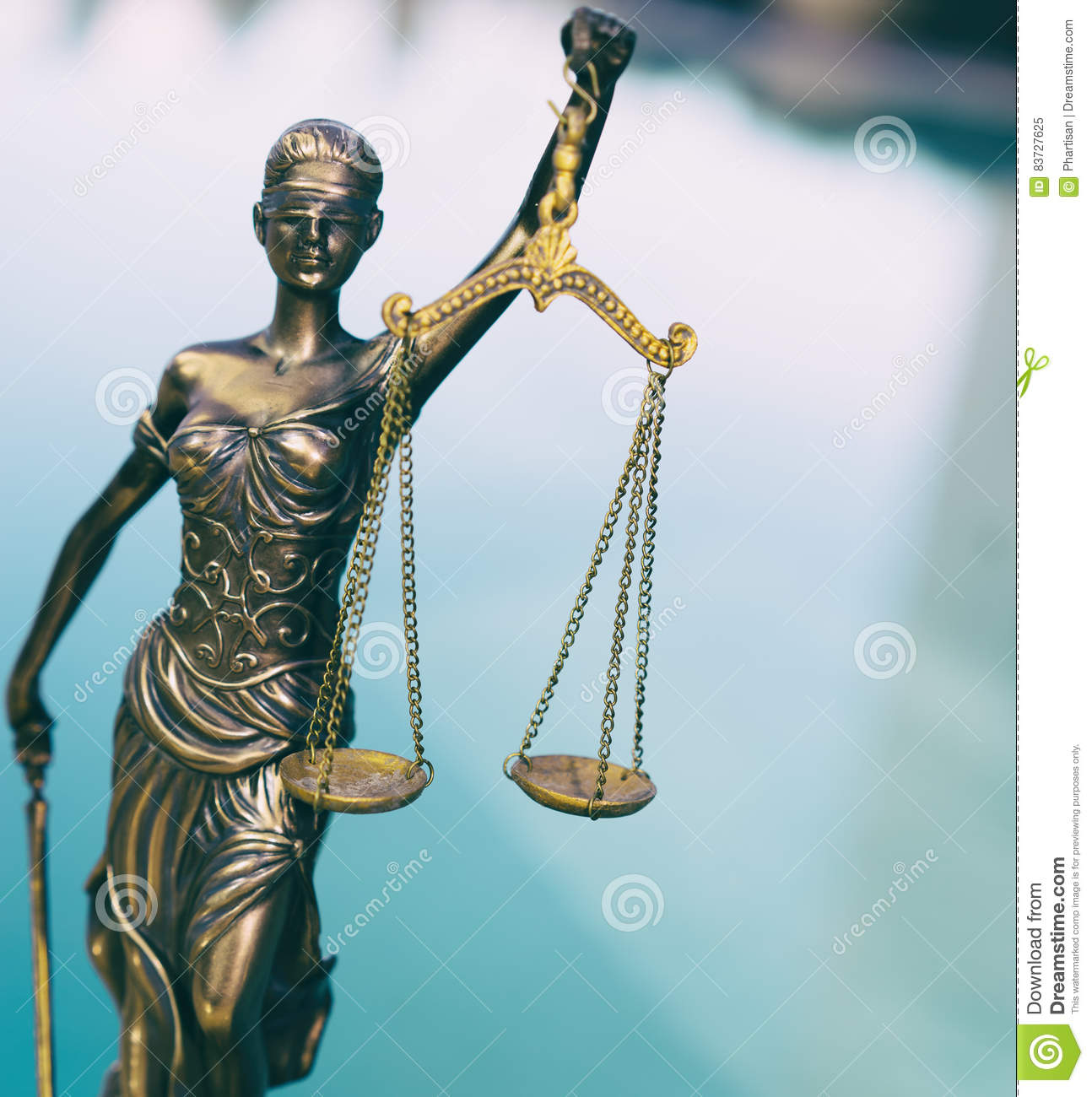 Scales of justice symbol legal law concept image stock image scales of justice symbol legal law concept image judge equality buycottarizona Images
