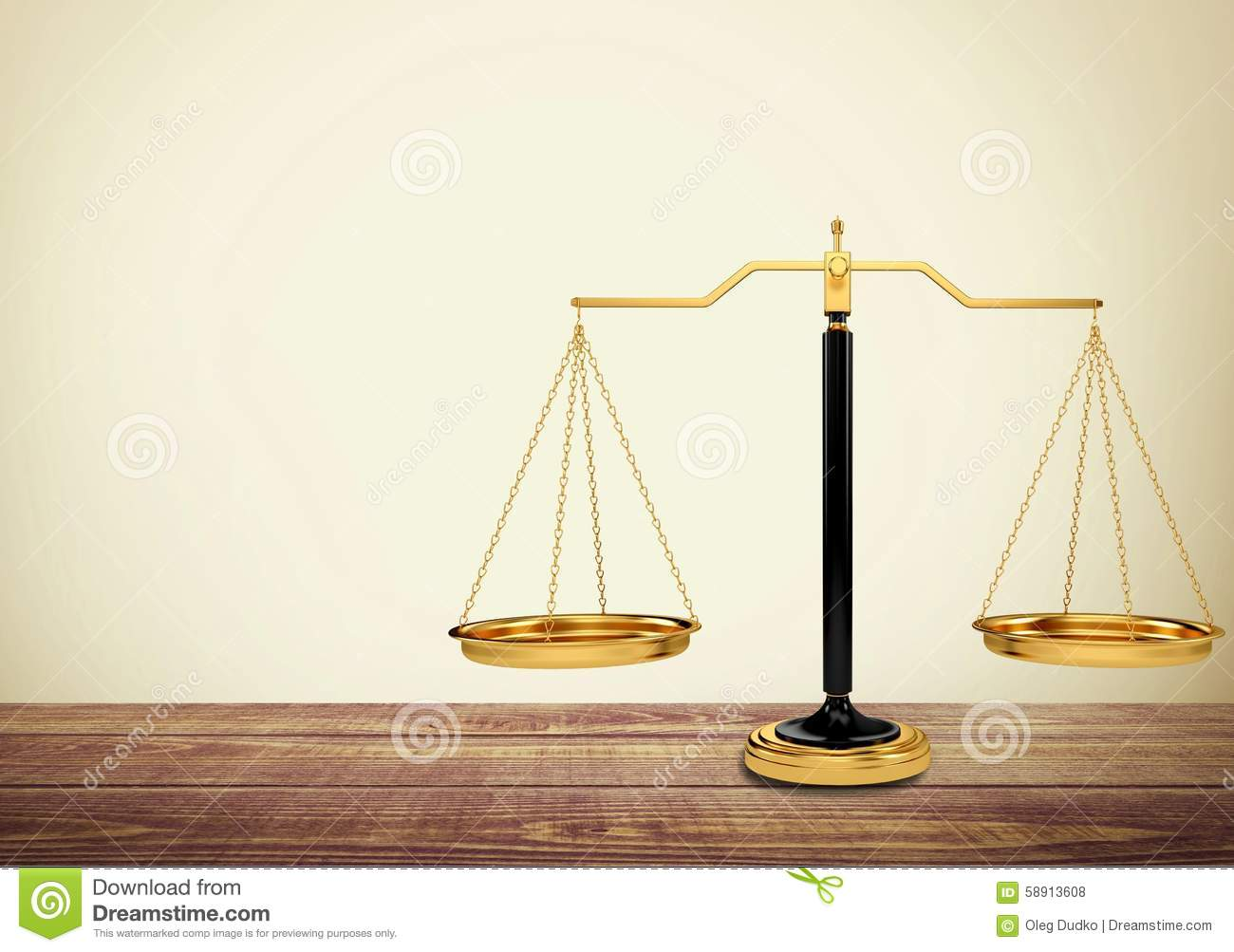 judgement of weight Respect the expert: on several points of contention, the district court gave no probative weight to parker's expert's testimony on summary judgment, the evidence should be weighed in the light most favorable to the non-movant (parker.