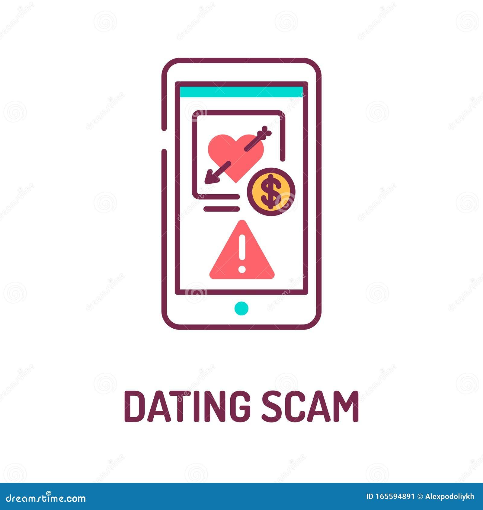 passion dating login