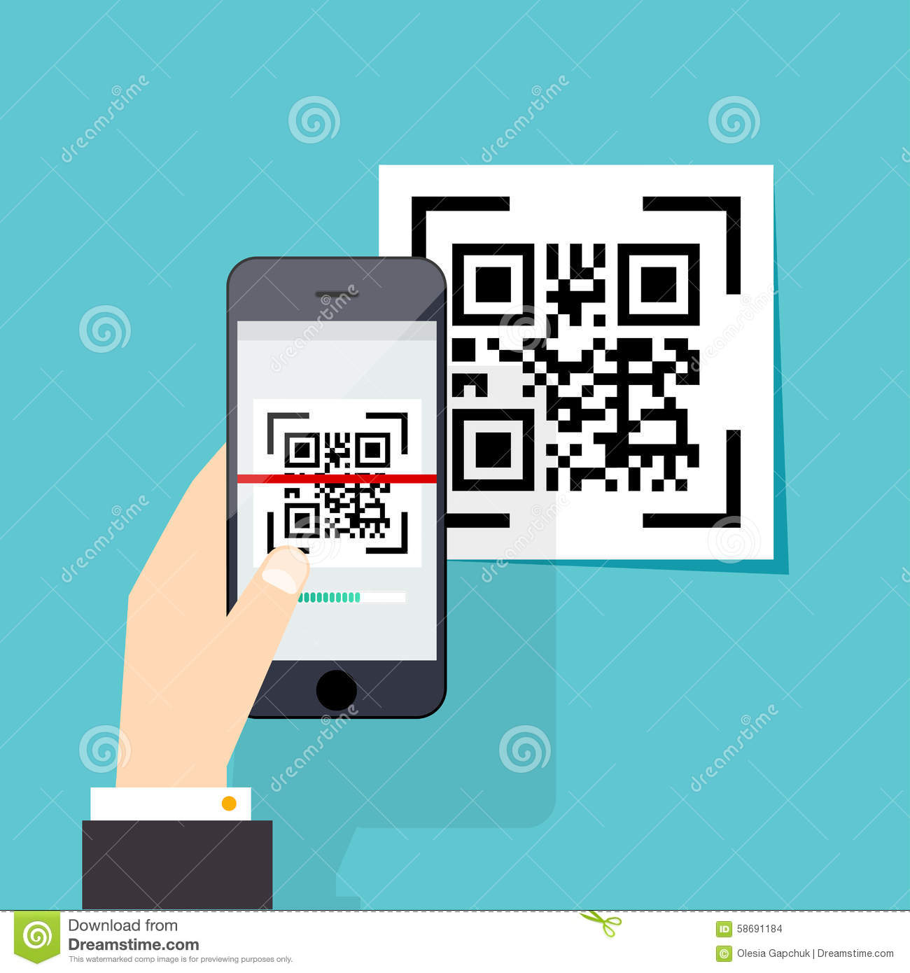 phone area code map with Stock Illustration Scan Qr Code To Mobile Phone Electronic Scan Digital Technolo Technology Barcode Vector Illustration Image58691184 on Maps moreover Toulouse Map furthermore RecreationalAreaDetails also The Leela Palace Bangalore 40167 together with Broward County Zip Codes Maps.