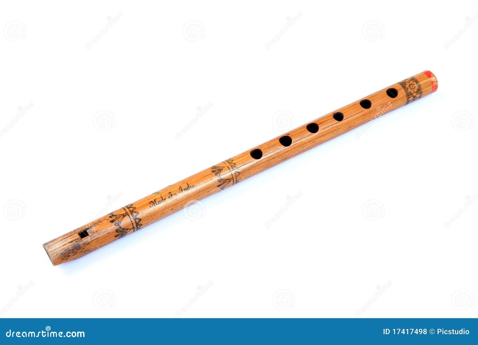 Scanalatura di legno