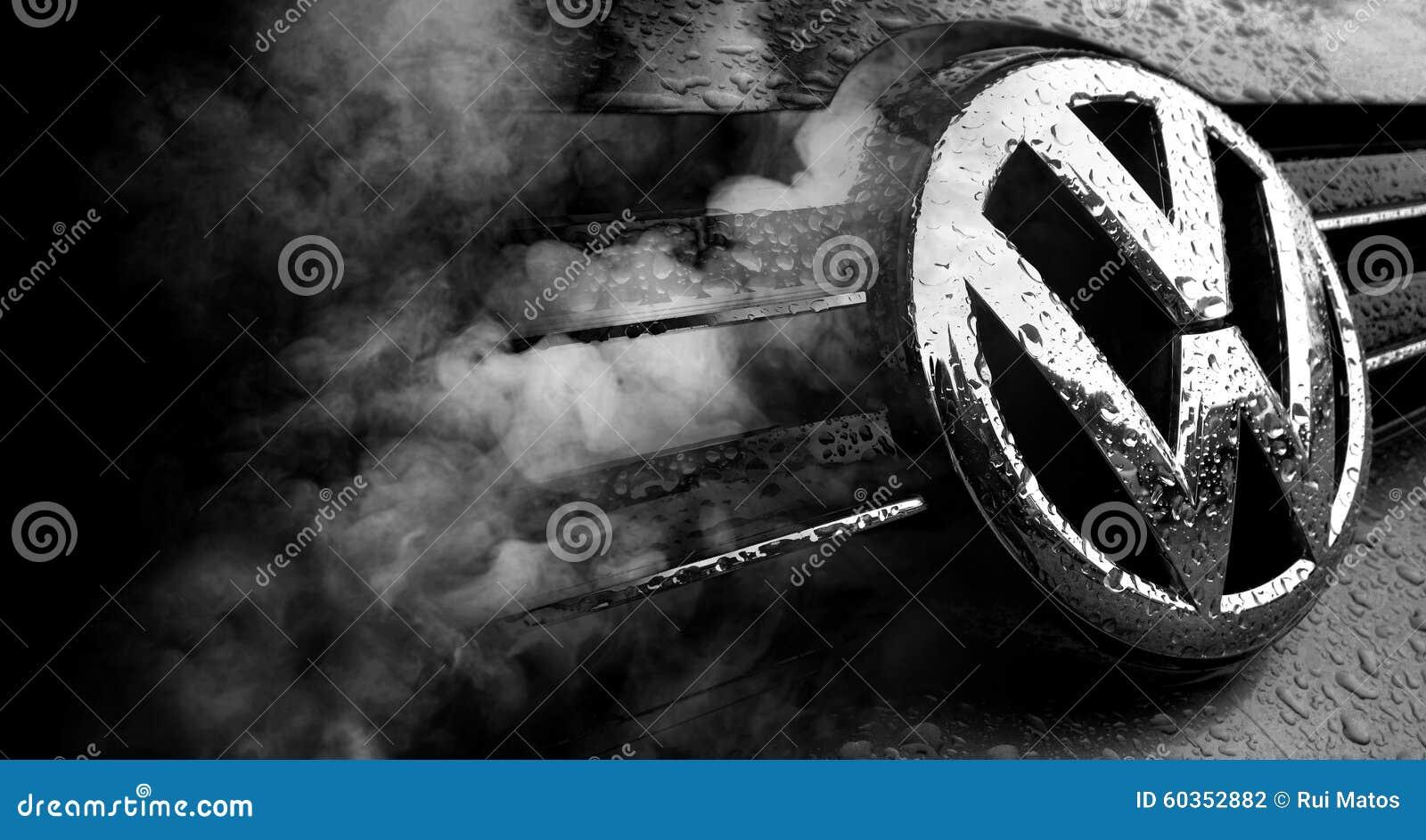 Scandalo di frode di Volkswagen