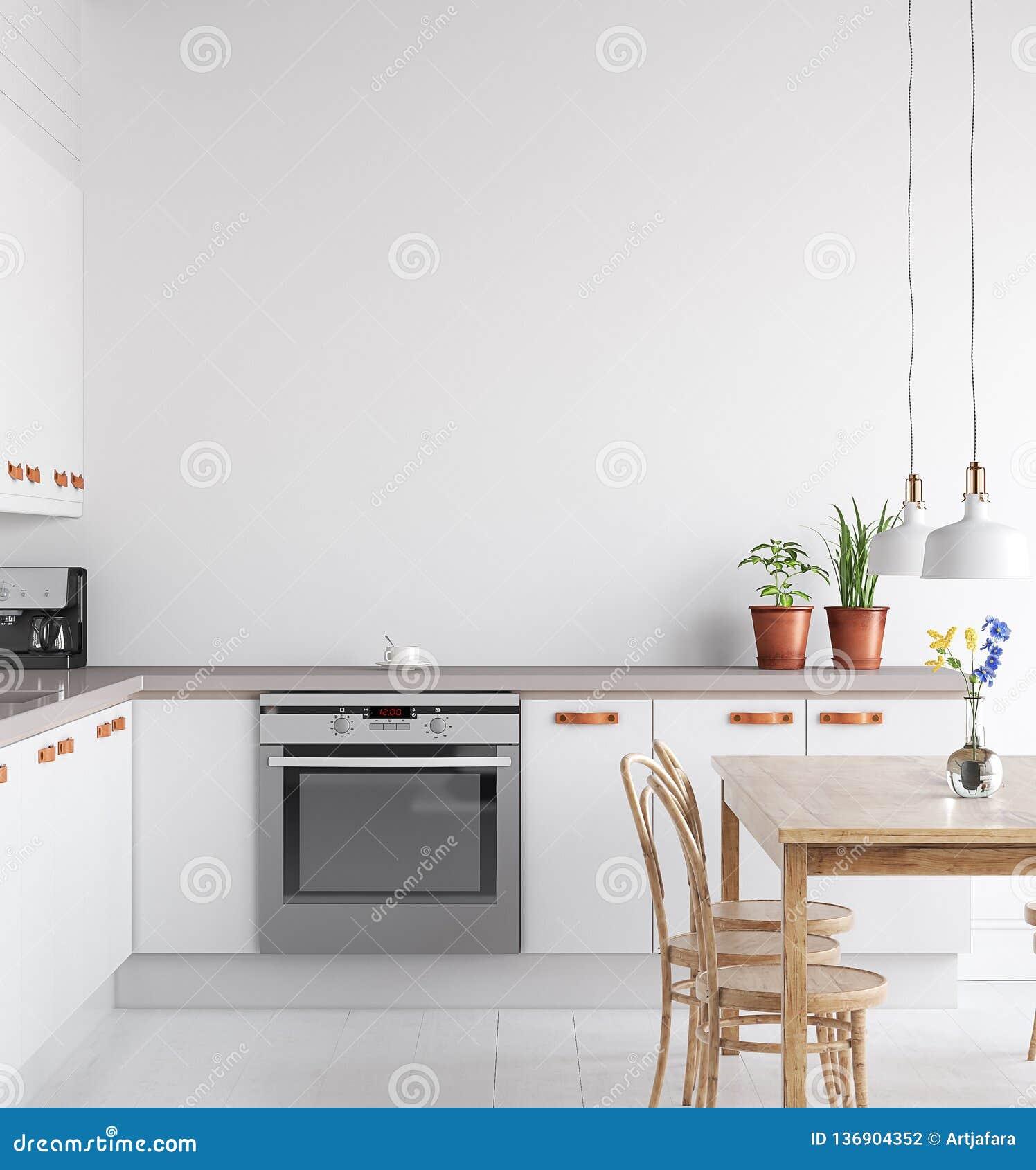 3,3 Kitchen Wall Photos - Free & Royalty-Free Stock Photos