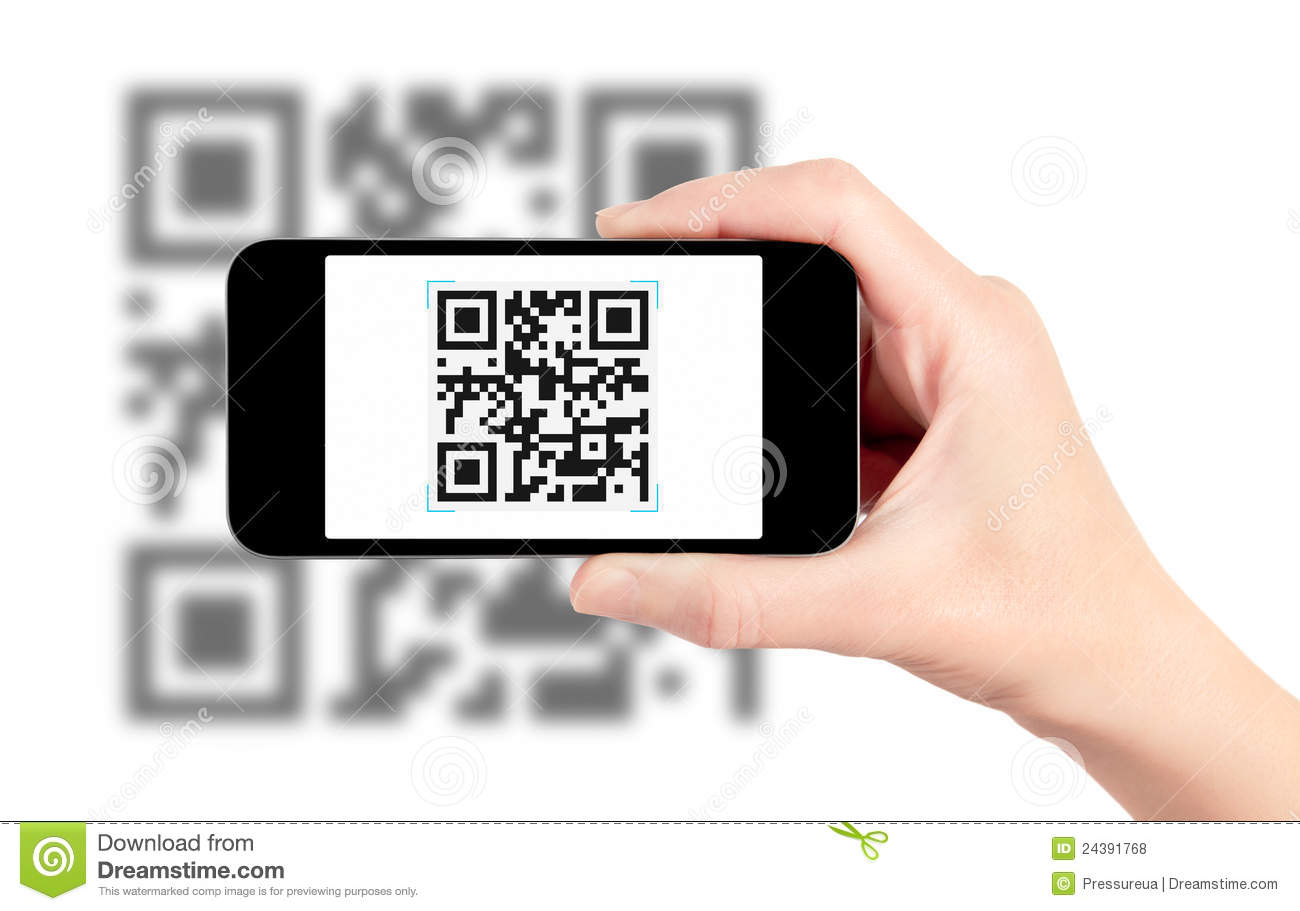 Coupons by mobile phone