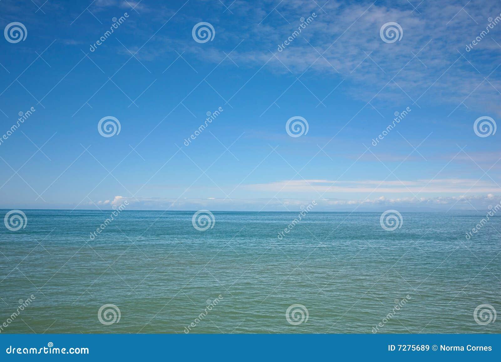 Scape del mar