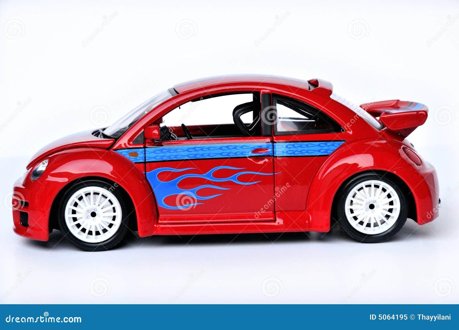 Scarabeo di Volkswagen