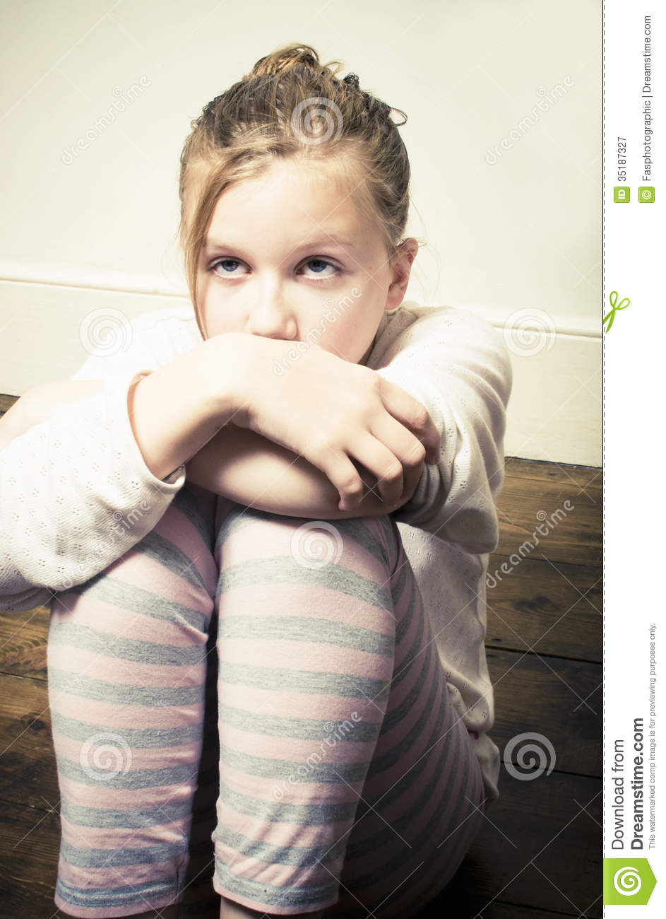 scared child royalty free stock photography image 35187327 Report Clip Art Report Clip Art