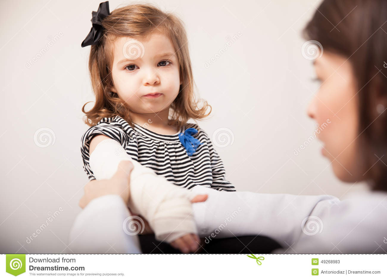little girls getting anal