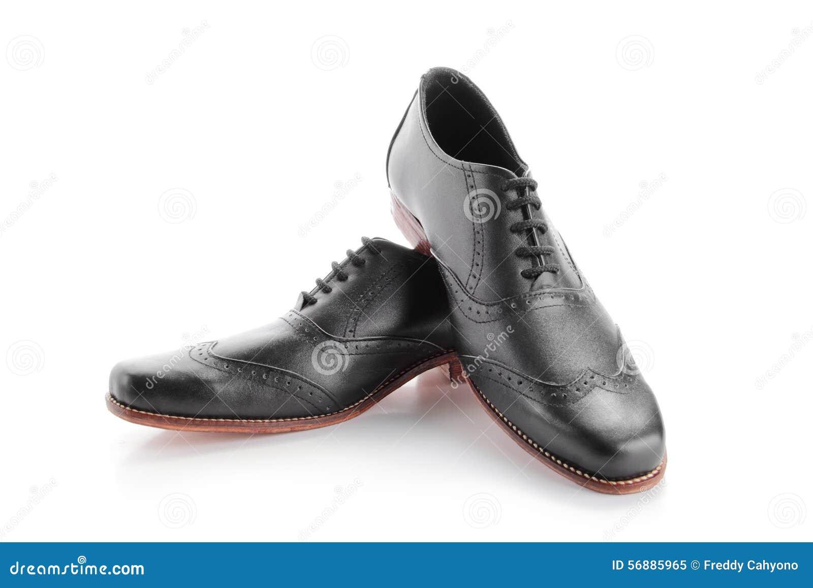 Scarpe del signore