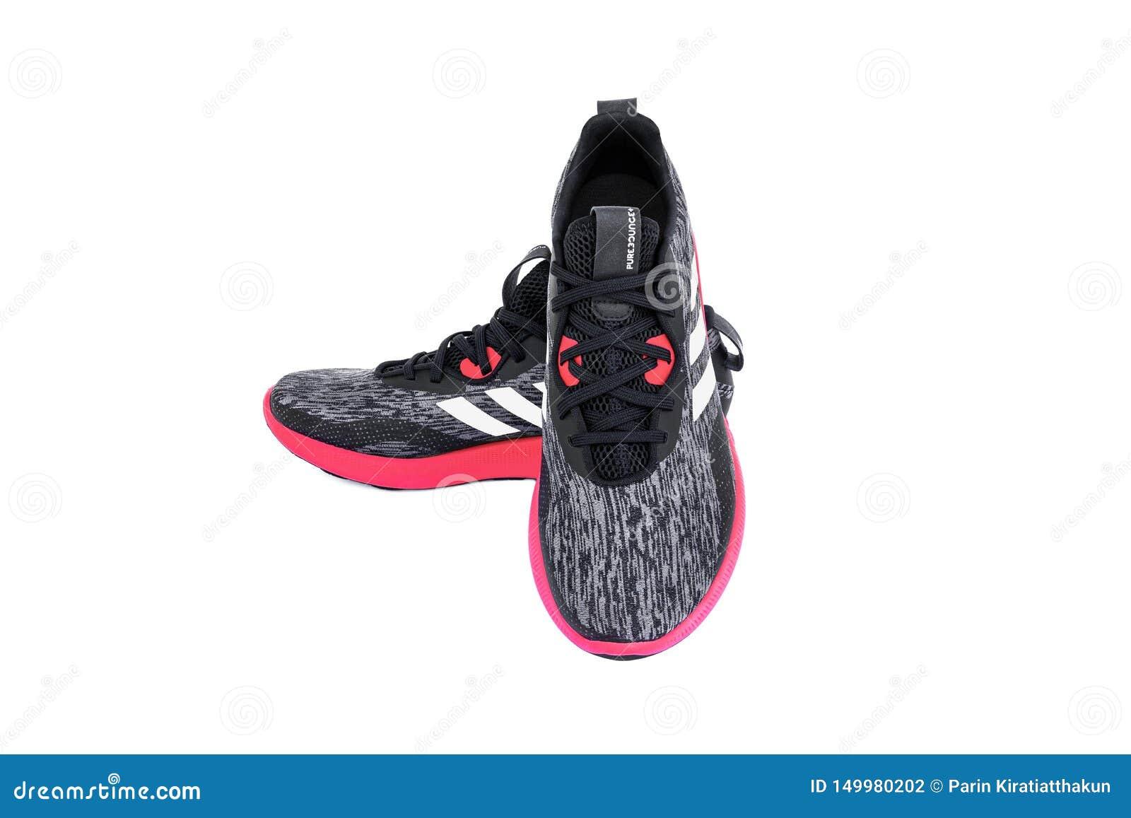 scarpe della adidas