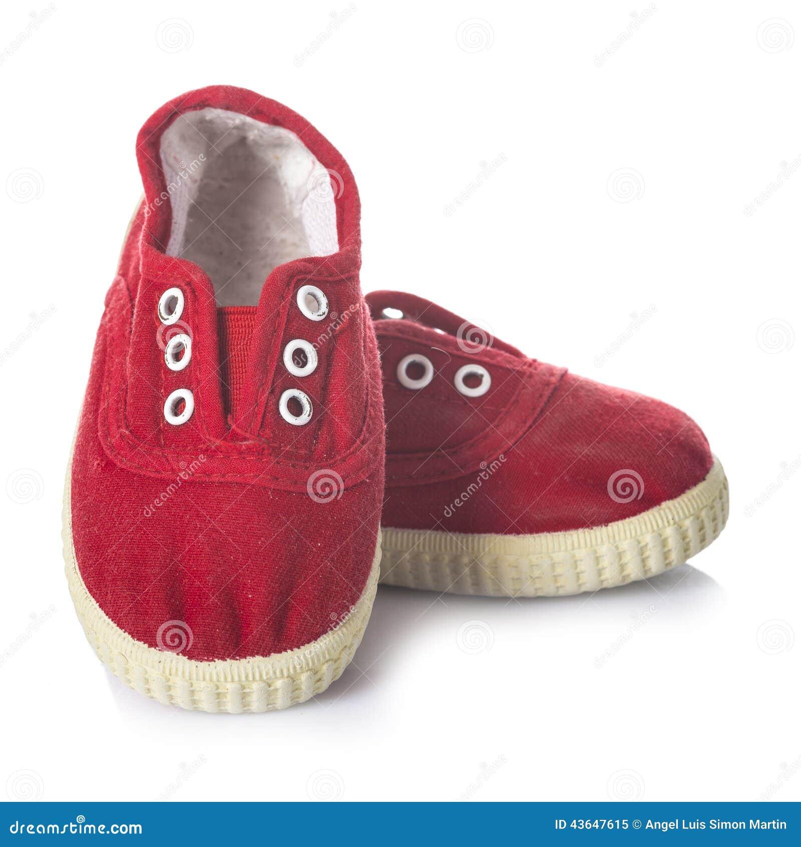 ... Topgrowth Ballerine Bambina Eleganti Sneaker Scarpe di Pelle Scarpe  Casual Festa Bimba Primigi Primavera. Scarpe rosse delle scarpe da tennis  per i ... 59c261a993a