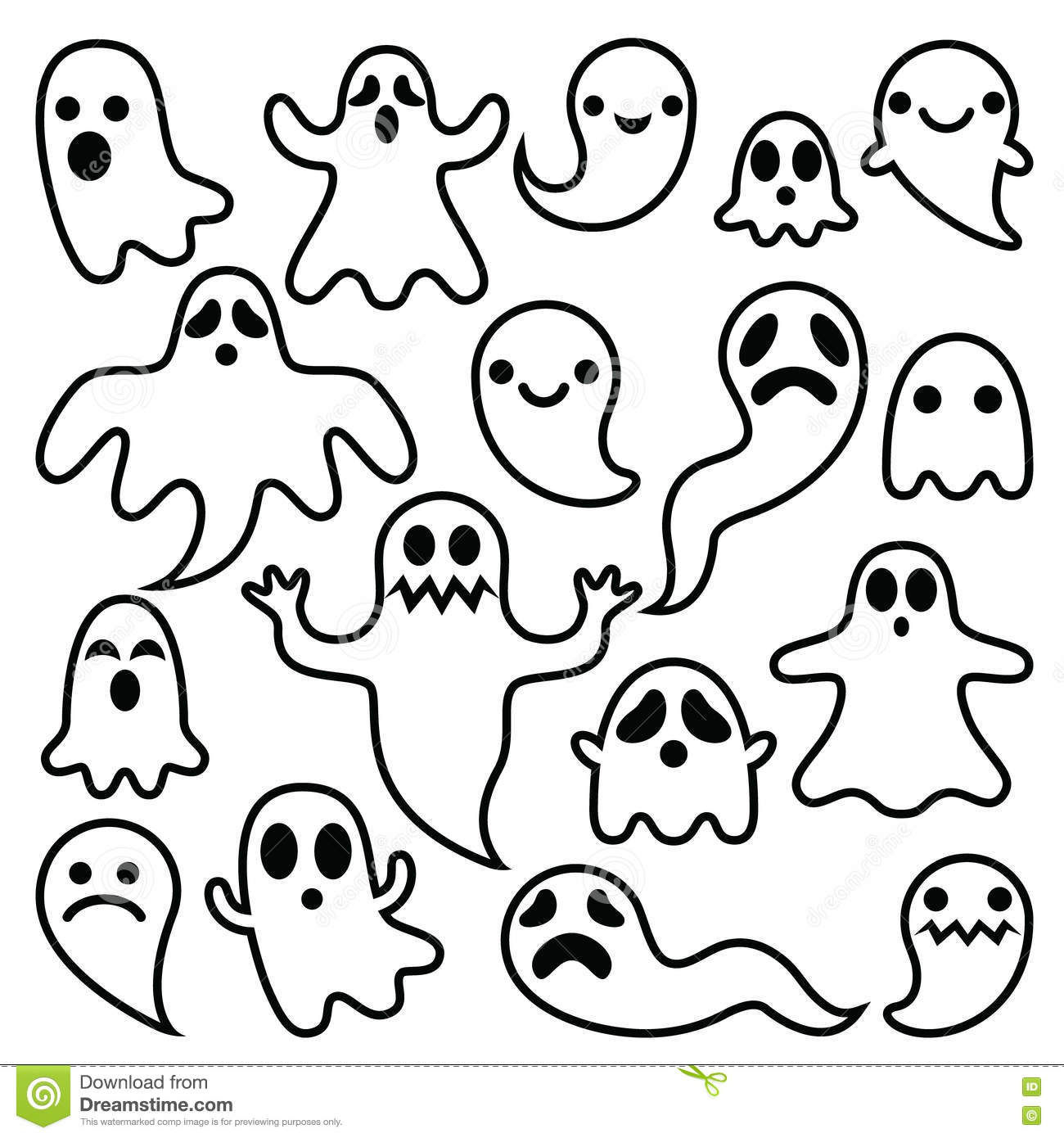 Fun Scary Halloween Coloring Pages Costumes 2012 likewise  together with Characters Icons Easter Theme Cartoon Style furthermore I1 cpcache   product 50166696 lucky charm kids hoodie as well plete Guide To Draw Vector Skulls Illustrator. on scary halloween things to make
