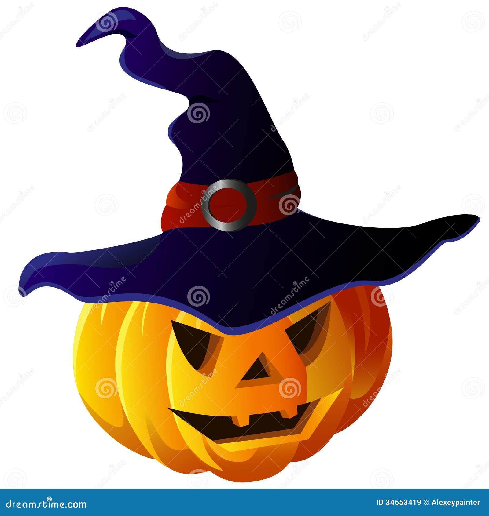 clipart halloween hexen - photo #47