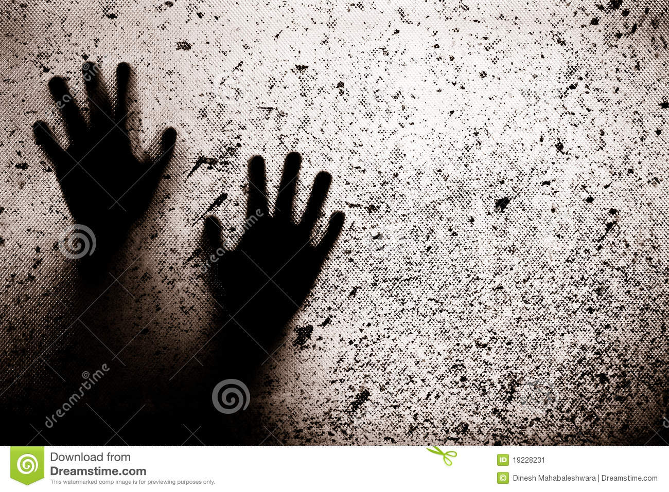 1000  ideas about Creepy Hand on Pinterest | Giant spider ...
