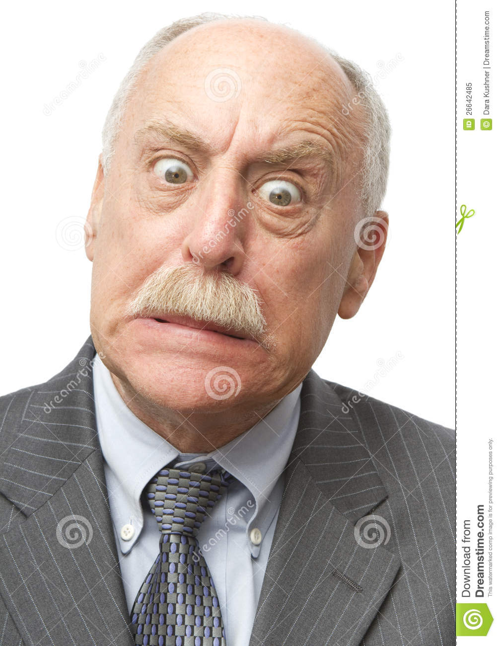 scary man stock image  image of background  people  anger