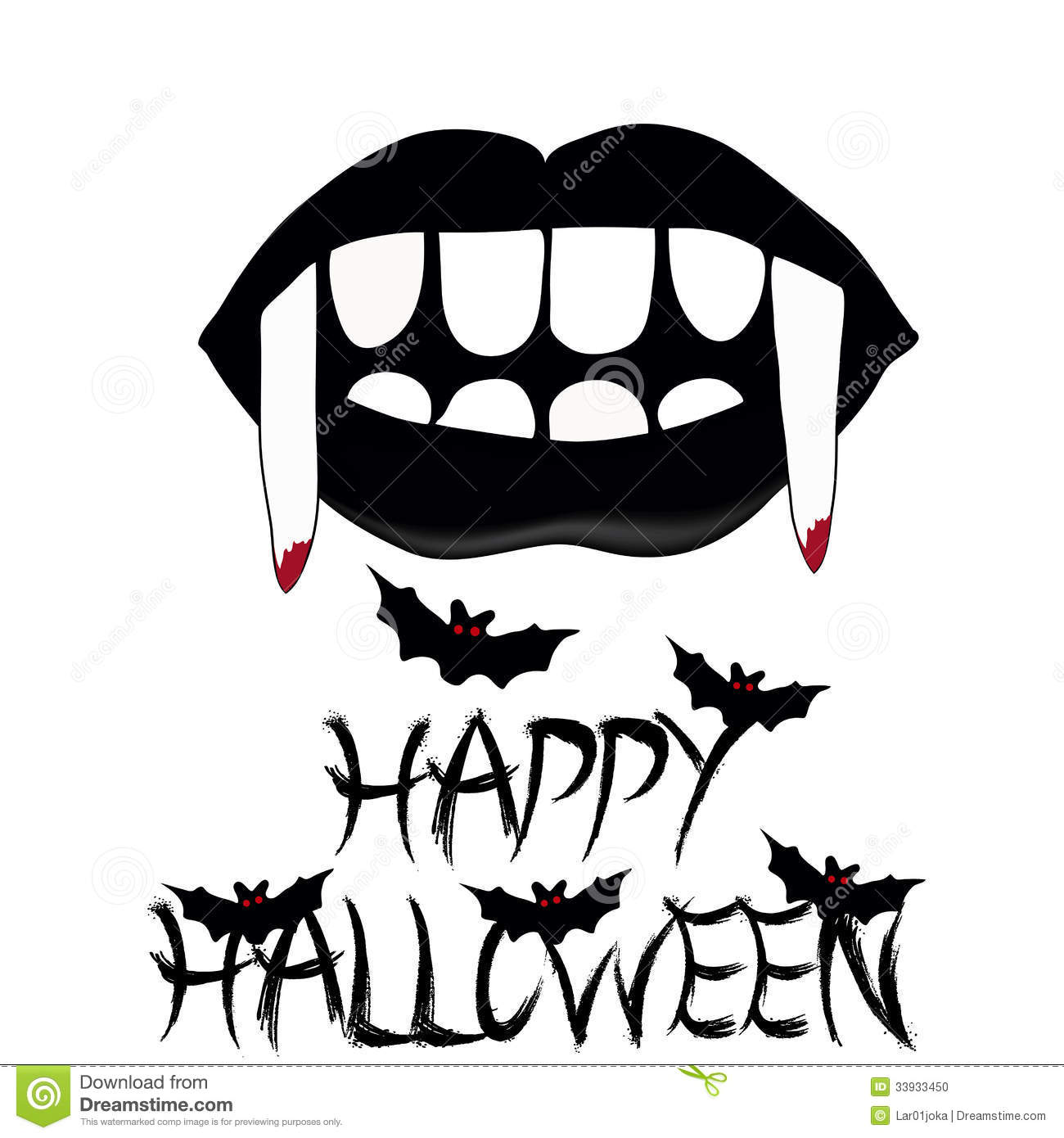 scary silhouette in halloween stock photo image 33933450 cockroach clip art nymf cockroach clipart gif