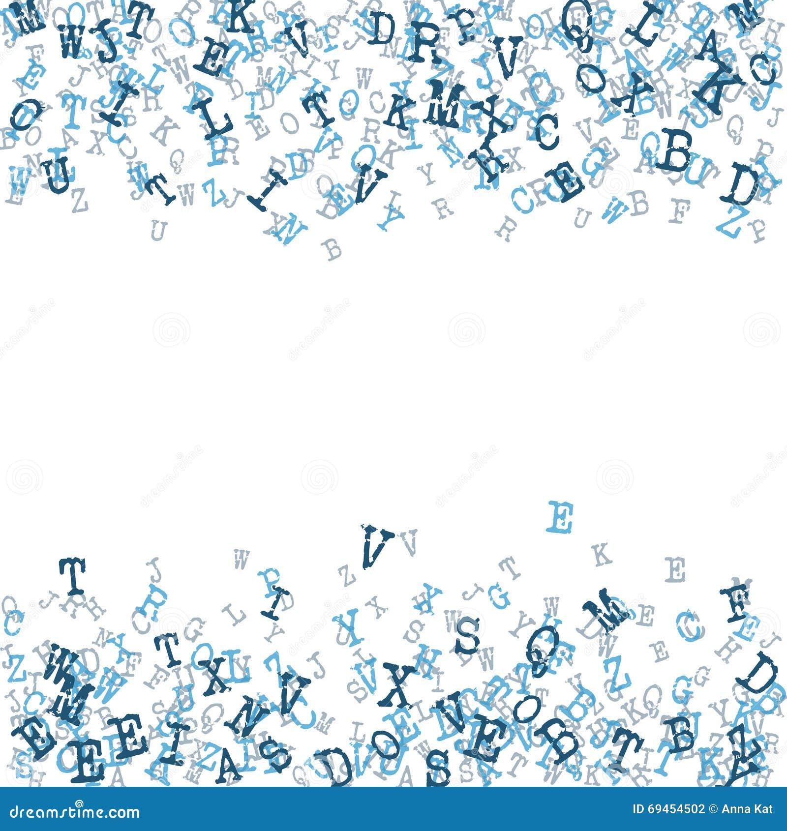 english letter s wallpaper